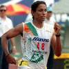 'Missed out on Olympic medal due to rice porridge and pickle diet' – PTUsha