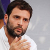 Democracy is our greatest strength, we must defend it at any cost: Rahul