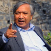 Fixing responsibility in civilian killings could be a CBM: Tarigami