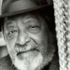 V.S. Naipaul, My Wonderful, Cruel Friend