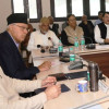 NC vows to safeguard J&K's special status, bemoans deteriorating security
