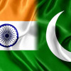 Indo-Pak trade potential stands at USD 37 billion: World Bank