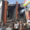 '48 dead, hundreds injured in tsunami-hit Indonesian city'