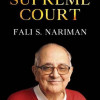 God Save The Hon'ble Supreme Court review: Put on notice