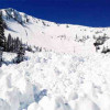 Tourist couple trapped in snow rescued in Kargil
