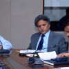 Advisor Ganai meets Union Agriculture Secy