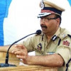 Acting J-K DGP to continue: SC