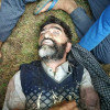 Man abducted in Sopore found dead
