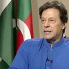 Pak will do everything within its power for Afghan peace: Imran Khan