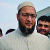 AIMIM chief asks Pak to stop meddling in Kashmir affairs