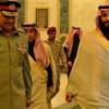 Deepening the Pak-Arab ties
