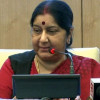 Swaraj to have jam-packed schedule at UNGA; 30 bilateral meetings on the cards
