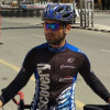 This boy rode a cycle from Sopore to Leh—for showcasing talent of Kashmiri youth in Adventure Sports