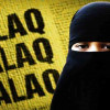 Union Cabinet approves criminalization of Triple Talaq