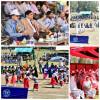 Vyas, Kumar inaugurates North Kashmir Sports festival at Baramulla