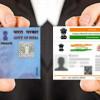 Over 21.08 crore PAN-Aadhaar linkages till now: Data