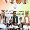 Cong to contest ULB, Panchayat polls