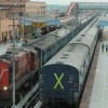 Railways spent Rs 13.46 cr on inaugurations via video link in 3 yrs: RTI