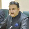 Pak minister urges religious leaders, society to take ownership of 'fight of ideologies'