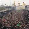 Salat-A lesson from Karbala!