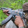 Two militants killed in Rebban encounter