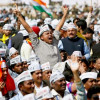 India's Silent Majority and the Battle for 2019
