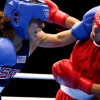 Women's boxing world championships from Nov 15 in Delhi