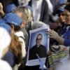 Murdered Salvadoran, Pope Paul VI raised to sainthood
