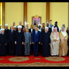 Islamic scholars speak against extremism, discuss dress code