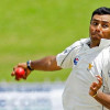 Danish Kaneria finally admits guilt in spot-fixing case
