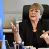 UN rights chief calls to lift Saudi 'immunity' over Khashoggi