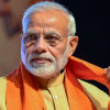 Modi to visit J&K on Feb 03