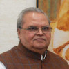 Guv calls for 'impactful push' to developmental initiatives