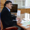 Advisor Kumar to hold public grievance camp on Oct 16 in Srinagar