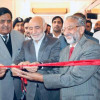 Advisor Vyas inaugurates SHRC Sub-Office at Rajouri