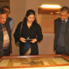 Joint Secretary Union Ministry of Culture visits SPS Museum Srinagar