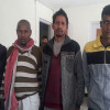 Man from Bihar reunited with family after 18 years: Police