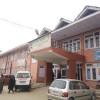 34 posts vacant at Budgam district hospital, reveals RTI