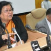 Chief Justice inaugurates training programme for Presiding Officers, Medicos