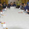 CS asks PDD to ensure people don't face power woes during winters