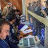 Independents steel show in Kashmir, Congress follows next