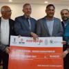 Start-up Yatra JK concludes at JKEDI