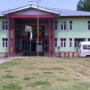 Govt hospitals in Shopian district ill-equipped to deal with dog bite cases
