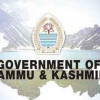 Govt withdraws circular