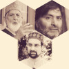 Withdrawal 'fictitious' charges against Kashmiri students: JRL