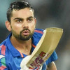 Virat Kohli sweeps ICC awards