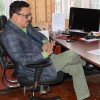 End archaic 'zoning system' for determining timber rates: Navin to JKSFC