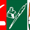 NC-Congress-PDP likely to form govt in J&K, reports suggest