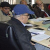 Dulloo reviews progress of work on AIIMS, Medical Colleges