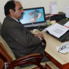 Secretary Social Welfare reviews PMMVY implementation